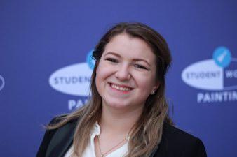 Angelika Sawka